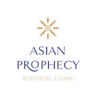 Asian Prophecy